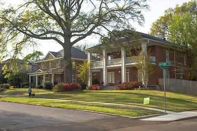 Memphis TN Gallery